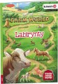 SCHLEICH Farm World Labirynty