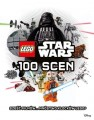 Lego Star Wars 100 scen Outlet