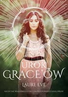 UROK GRACE'ÓW Eve Laure