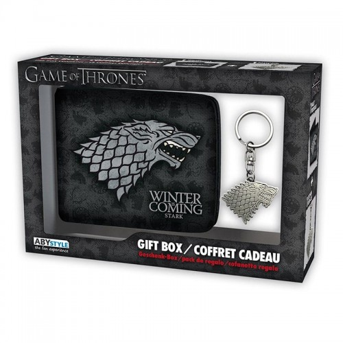 game-of-thrones-pck-wallet-keyring-stark.jpg