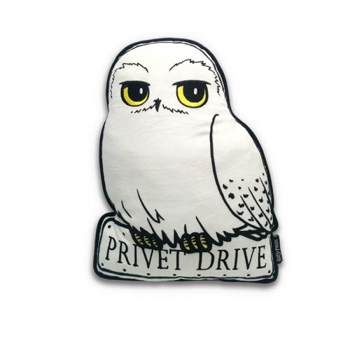 harry-potter-cushion-hedwig.jpg